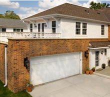 Garage Door Repair In Aurora, CO